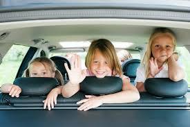 Картинки по запросу фото детей при квартирном переезде