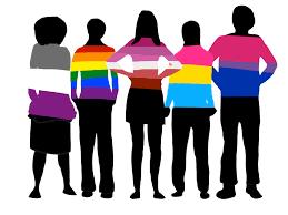 Resultado de imagem para gay and straight alliance