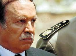 Bouteflika dans Eco-finances