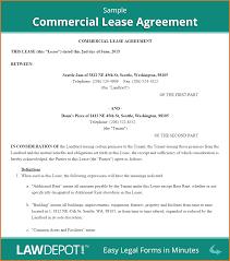work letter commercial lease coverletter for job education work letter commercial lease commercial real estate leasing definitions cfcre sample commercial lease revenge