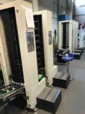 Used Collator for sale. Horizon equipment & more | Machinio