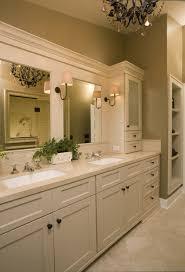 1000 images about bathroom ideas on pinterest frameless shower doors powder rooms and tile best bathroom lighting