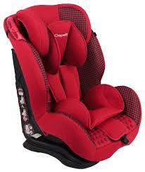 <b>Автокресло</b> группа 1/2/3 (<b>9-36 кг</b>) <b>Capella</b> S12310 — купить по ...