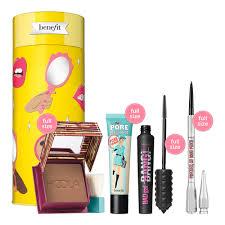 Buy <b>Benefit</b> Cosmetics <b>Cheers My Dears</b> Makeup Kit   Sephora ...