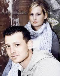 <b>Nicole Schirmer</b> und Rainer Schrecklinger spielt am Sonntag beim Kultursommer <b>...</b> - 1817111_1_xio-fcmsimage-20120716205102-006003-50046296f245f.bfc0ecd30acb8d27ac15da47b6a67199