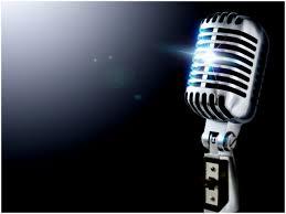Resultado de imagen para singer