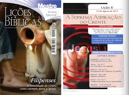 Resultado de imagem para IMAGENS DA GRANDEZA DA PALAVRA SOBERANA DE DEUS