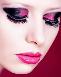 مكياج اللون الوردي Images?q=tbn:ANd9GcT5b-JrIuAtKMzrLQ0SUsaR0bFlKSnYrr_UKH7UcbbIXmcGARRm