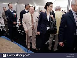 sheldon adelson stock photos sheldon adelson stock images alamy billionaire casino owner sheldon adelson stock image