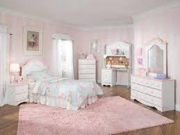 girls white bedroom furniture ideas teen girl bedroom furniture bedroom white furniture