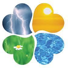 Картинки по запросу картинки  тепло-энергоресурсы беларуси сбережение