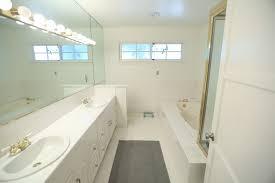 Exquisite Corner Shower Designs Tags  Bathroom Shower Ideas Bath - Bathroom wraps