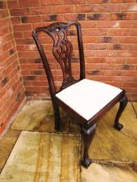 style dining table antiques atlas set  antique mahogany dining chairs antiques atlas