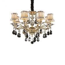 Lightstar ® <b>Люстра</b> подвесная <b>Osgona Fiocco 701081</b>