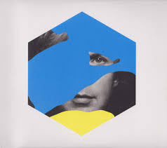 <b>Beck</b> - <b>Colors</b> | Releases, Reviews, Credits | Discogs