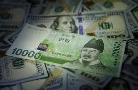 Resultado de imagen para 10000 won
