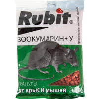 <b>Средства</b> от мышей и <b>крыс</b> в Барнауле – купите в интернет ...