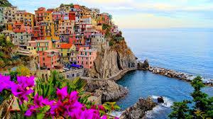 Pamje spektakolare! Qytetet më shumëngjyrëshe në botë Images?q=tbn:ANd9GcT5c6XTzgS7CkyH8KXUgvHQjglstqiDyrTSaelX7uOKRitD5MEO