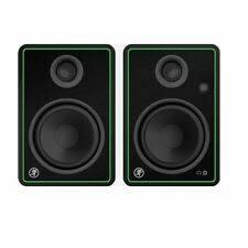 <b>Mackie</b> Active Pro Audio студийные <b>мониторы</b> - огромный выбор ...