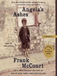 <b>Frank McCourt</b> · OverDrive (Rakuten OverDrive): eBooks ...