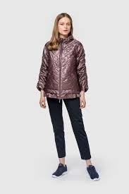 <b>Куртка Helmidge</b>, коричневый 54 размер — купить в интернет ...