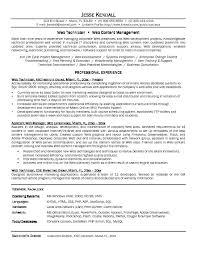 list of computer science resume   sales   computer science   lewesmrsample resume  computer support resume sle skills