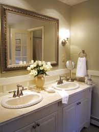 friendly bathroom makeovers ideas: hgtv bathroom makeovers digsdigs e   interior design and picture desktop cool wallpaper bathroom