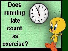 running late funny quotes quote lol funny quote funny quotes ... via Relatably.com