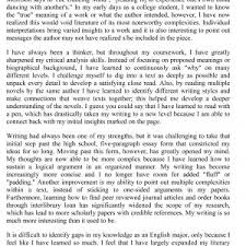 uni essay example university dissertation sample cover letter academic essay writing examples an example of a reflective essay sample
