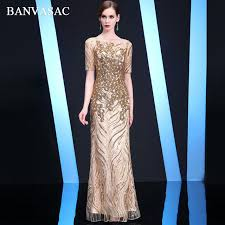 <b>BANVASAC</b> Official Store - Amazing prodcuts with exclusive ...