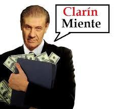 Resultado de imagen de Victor Hugo Morales