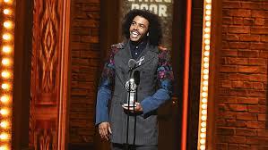 Tonys: A Look Back at <b>Black</b> Actors Who Have Won | Hollywood ...