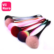 ViiNuro Official Store - Amazing prodcuts with exclusive discounts ...