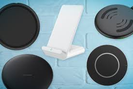 Best <b>wireless chargers</b> 2019: Reviews and buying advice | PCWorld