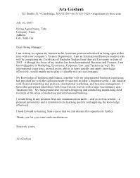 cv cover letter format by fadii ippkwcg best cover letters for internship cover sample cover letters for internship