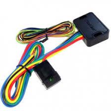 INCAR-<b>Plus</b> - Автоэлектроника оптом и в розницу. Автозвук ...