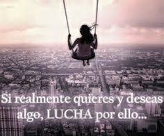 Cute Spanish Quotes on Pinterest | Spanish Quotes, Facundo Cabral ...