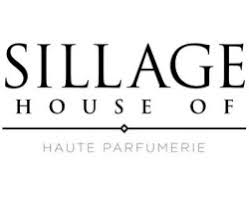 <b>House Of Sillage</b> - Buy <b>House Of Sillage</b> for Sale | Australia