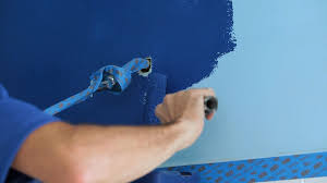 how to paint a small bathroom how to paint a bathroom house painting youtube bathroom lights bathroom remodel ideas