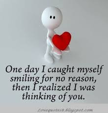 Romantic Quotes For Him | LOVE QUOTES: Romantic love quotes for ...