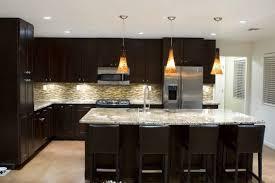 amazing kitchen island lights cool paint color charming a amazing kitchen island lights amazing 3 kitchen lighting