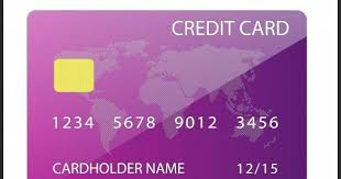 Free Credit Cards 2018, 2019, 2020 With Valid CVV (Updated ...