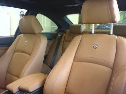 <b>Car seat</b> - Wikipedia