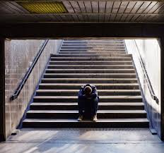 the effects of long term unemployment on depression