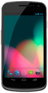 Galaxy Nexus - Wikipedia