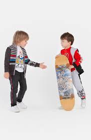 <b>Толстовка</b> трикотажная для мальчиков <b>PlayToday</b> 391005 ...