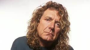 <b>Robert Plant</b> - New Songs, Playlists & Latest News - BBC Music