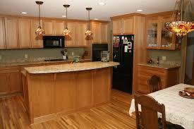 sink bathroomexquisite images kitchen lighting