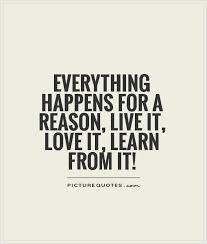 Lessons Learned In Life Quotes & Sayings (44 Picture Quotes)