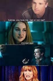 Divergent Memes, Funny Pictures, Photos of Shailene Woodley | Teen.com via Relatably.com